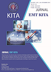 Cover Jurnal EMT